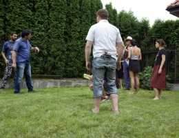 rehearsal_filmpolska_lawn