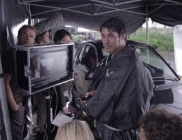 miles_car_in_rain